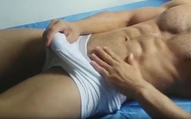 apanhadas sem cuecas webcam de sexo