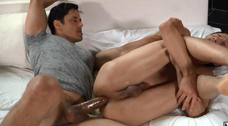 Rafael alencar video