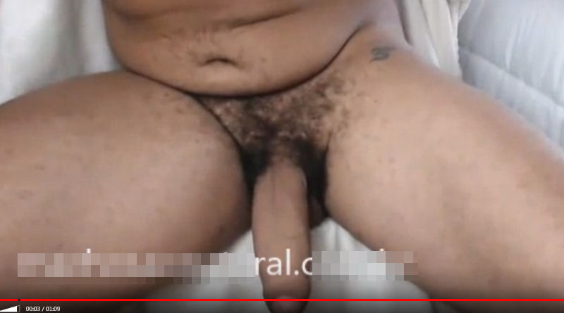 Videos de sexo com dotado the