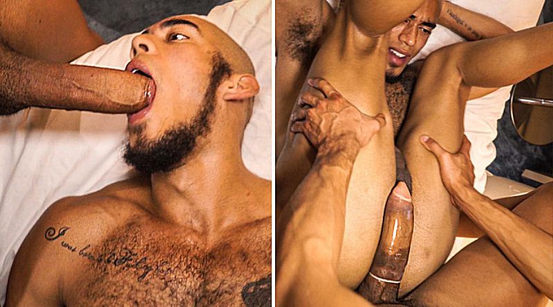 xvideos gay brasileiro bicha novinha