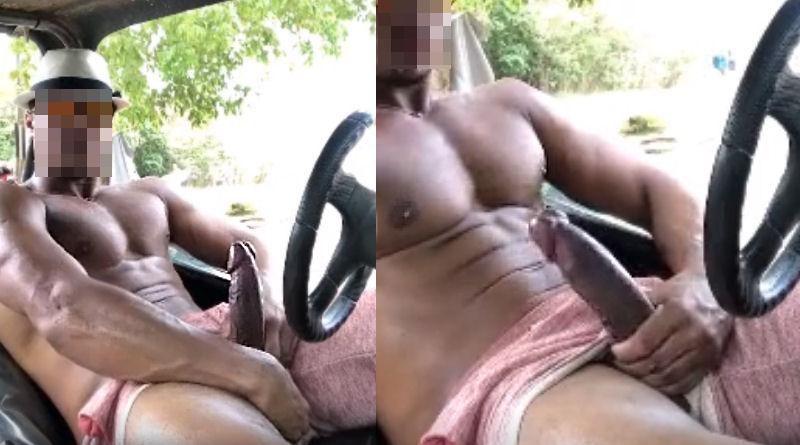 sexo no carro webcam porn