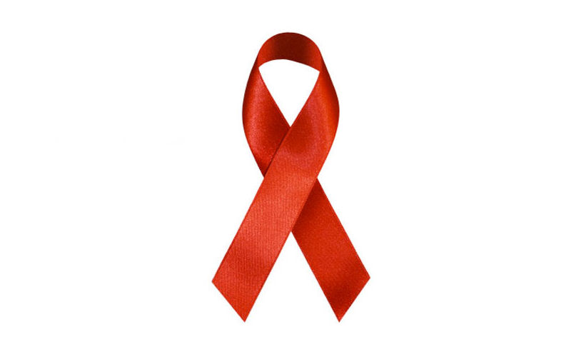 Nunca vou pegar HIV!