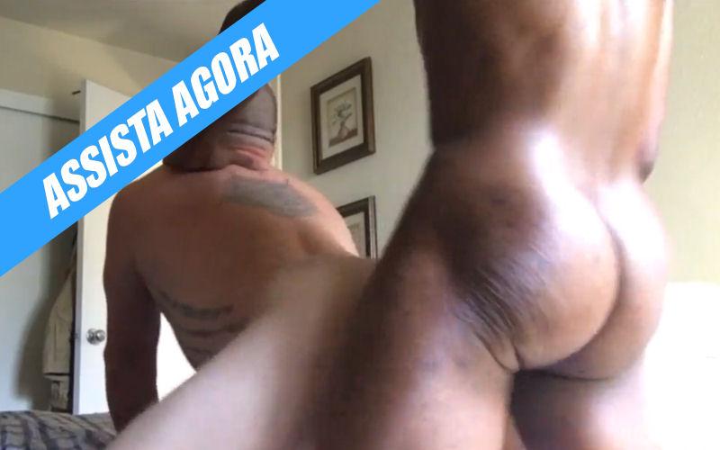 videos de sexo com brasileiras sexo na cam