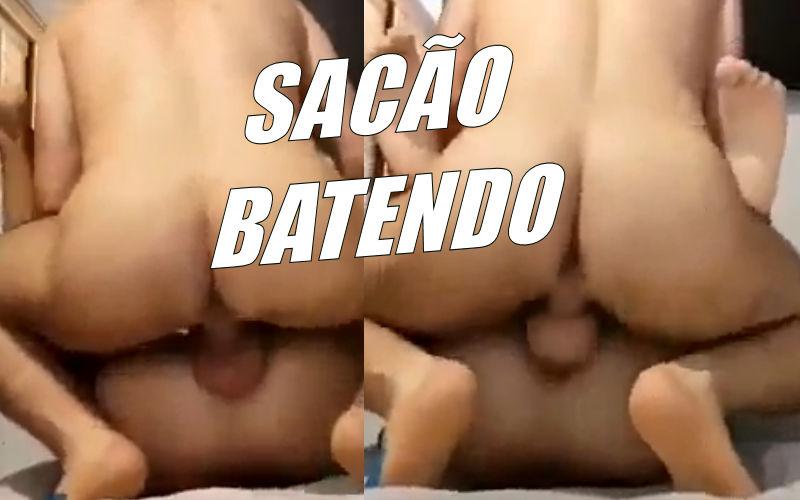 GAYS A SACO