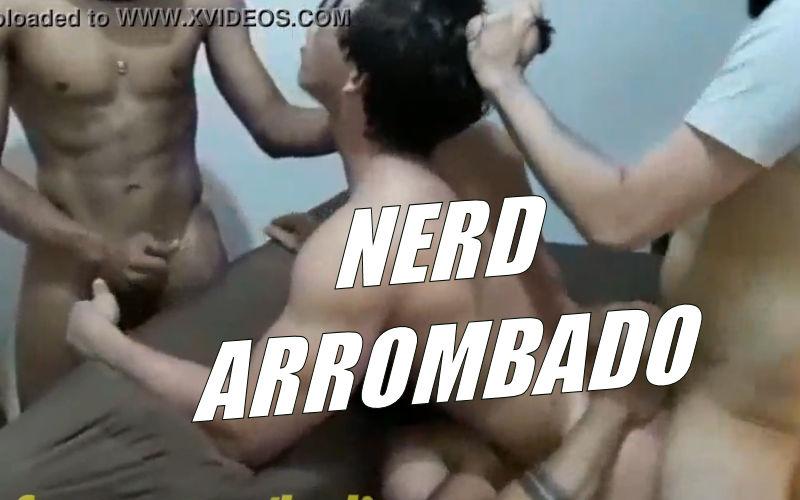 porno gay famosos buenorros