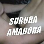 Morenos1972 fazem nova suruba no Maranhão