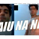 ATUALIZADO! Vaza suposto video do ator João Baldasserini