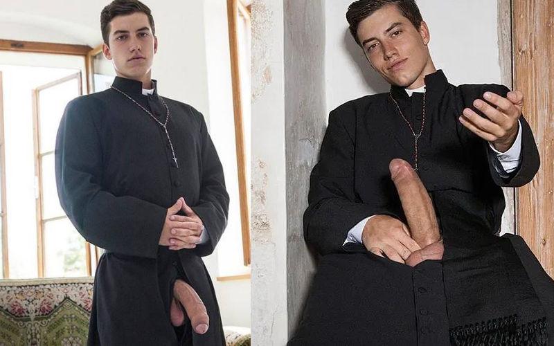 Pecado? Escândalo no Vaticano foi bem polêmico