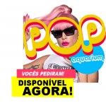 As últimas do pop! Siga agora nossa playlist no Spotify