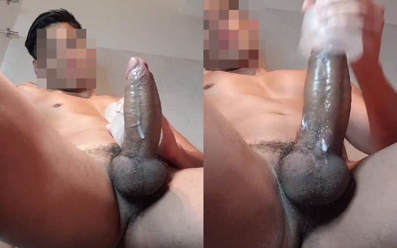 dotados-pau-grande